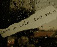 come_in_with_the_rain